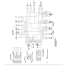 schematics electrical diagram kohler ignition switch exmark exmark starter wiring diagram exmark wiring diagram [ 955 x 1235 Pixel ]