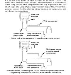 transducer wiring colors transducer image wiring l pad wiring diagram l image wiring diagram on transducer [ 954 x 1199 Pixel ]