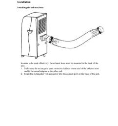 edgestar wiring diagram [ 954 x 1235 Pixel ]