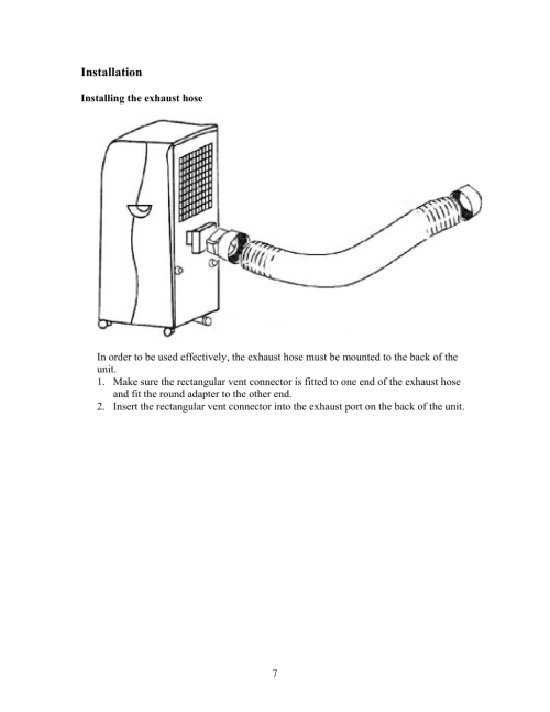 small resolution of edgestar wiring diagram