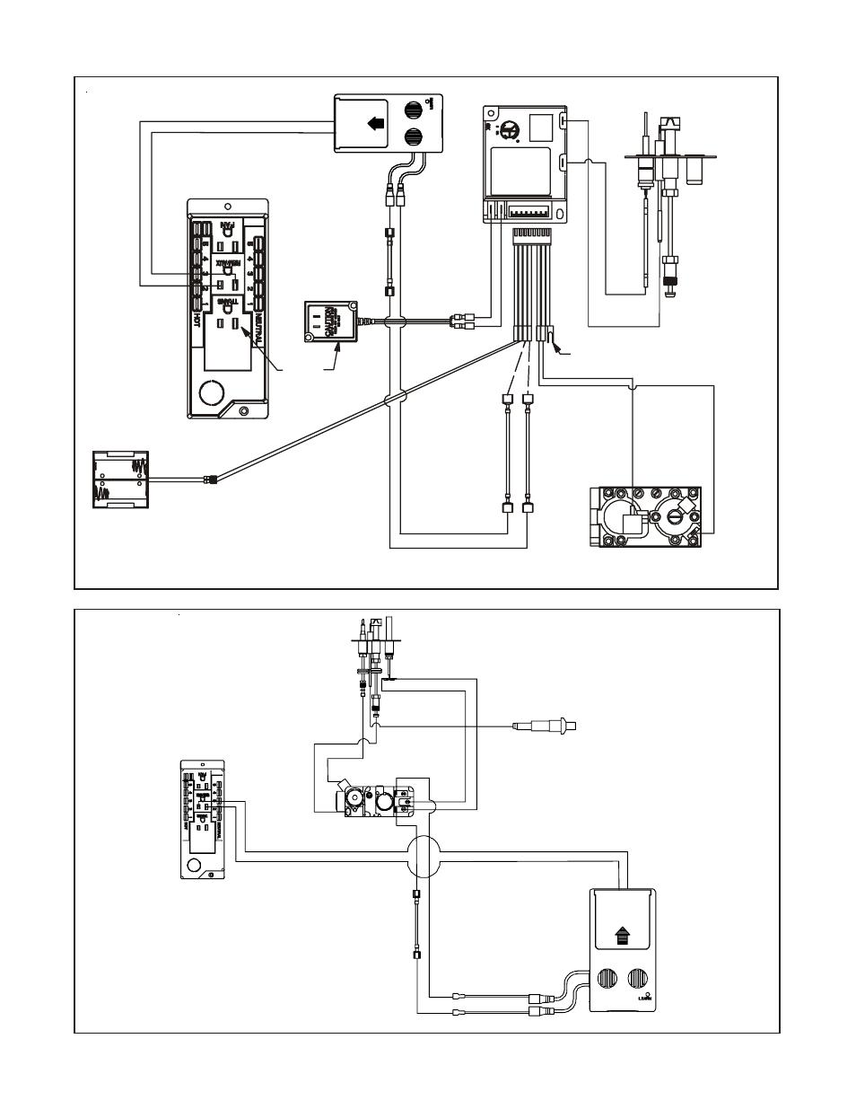 Fancy Reese Pilot Brake Controller Wiring Diagram Gift