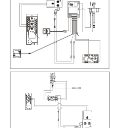 remote control wiring diagrams hearth and home technologies smart stat ii user manual page 10 10 [ 954 x 1235 Pixel ]