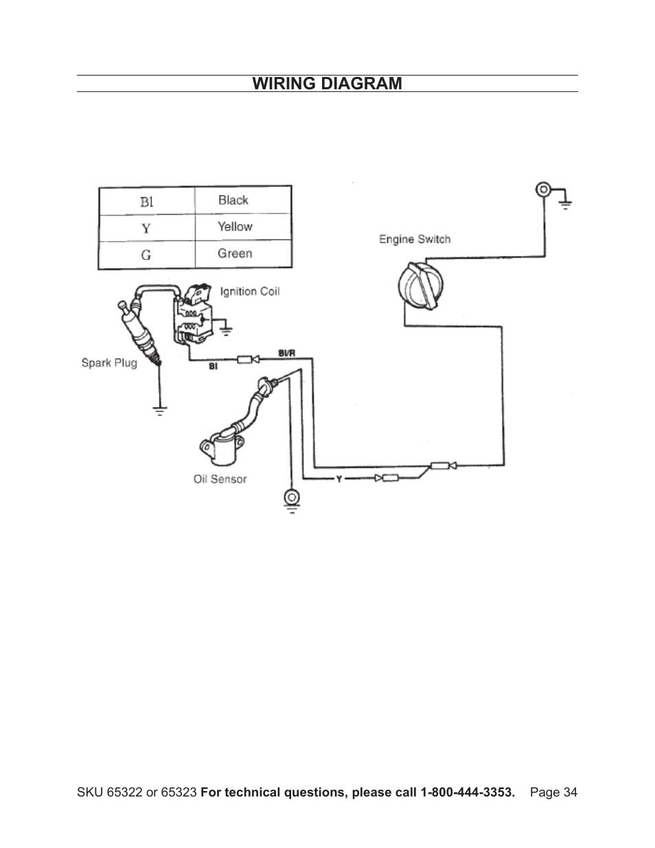 medium resolution of wiring a shallow well pump wire data schema u2022 flotec shallow well pump distributors shallow