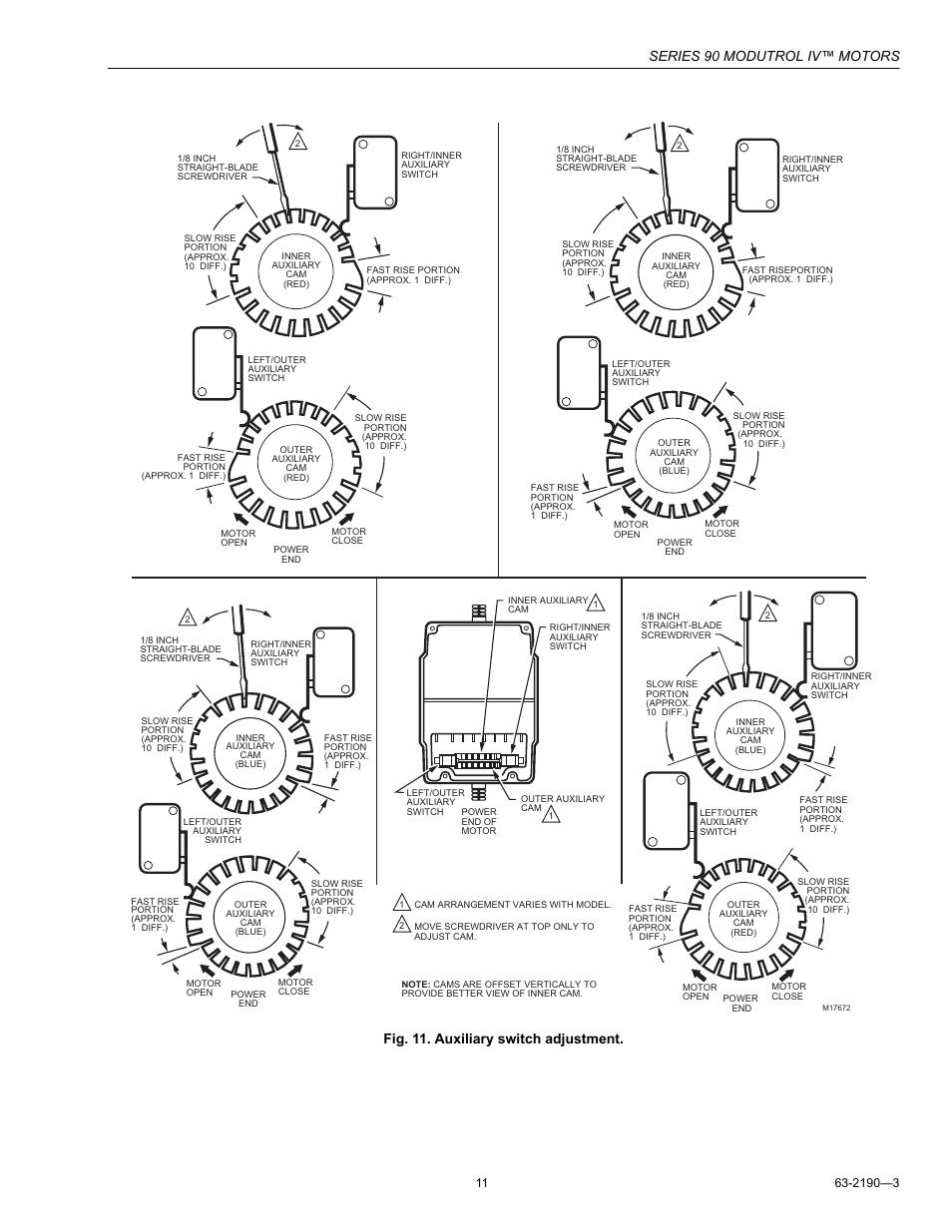 Honeywell Modutrol Wiring Diagram Honeywell Premium Bo Car
