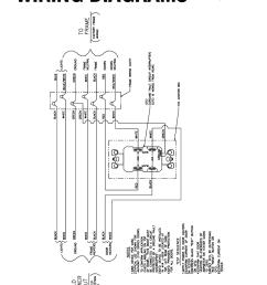 wiring diagrams hill phoenix orb user manual page 29 44 phoenix phase converter wiring diagram phoenix wiring diagram [ 954 x 1235 Pixel ]