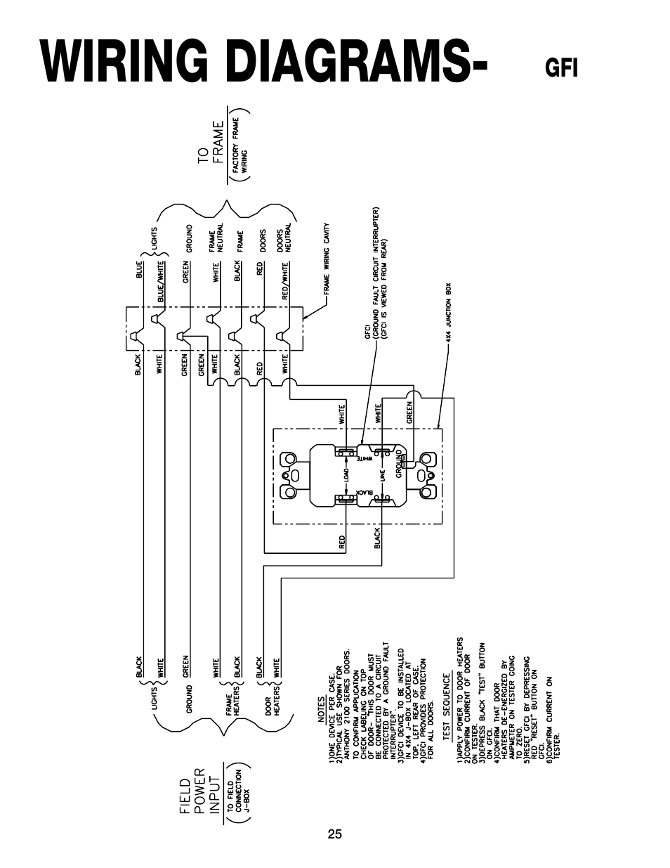medium resolution of wiring diagrams hill phoenix orb user manual page 29 44 phoenix phase converter wiring diagram phoenix wiring diagram