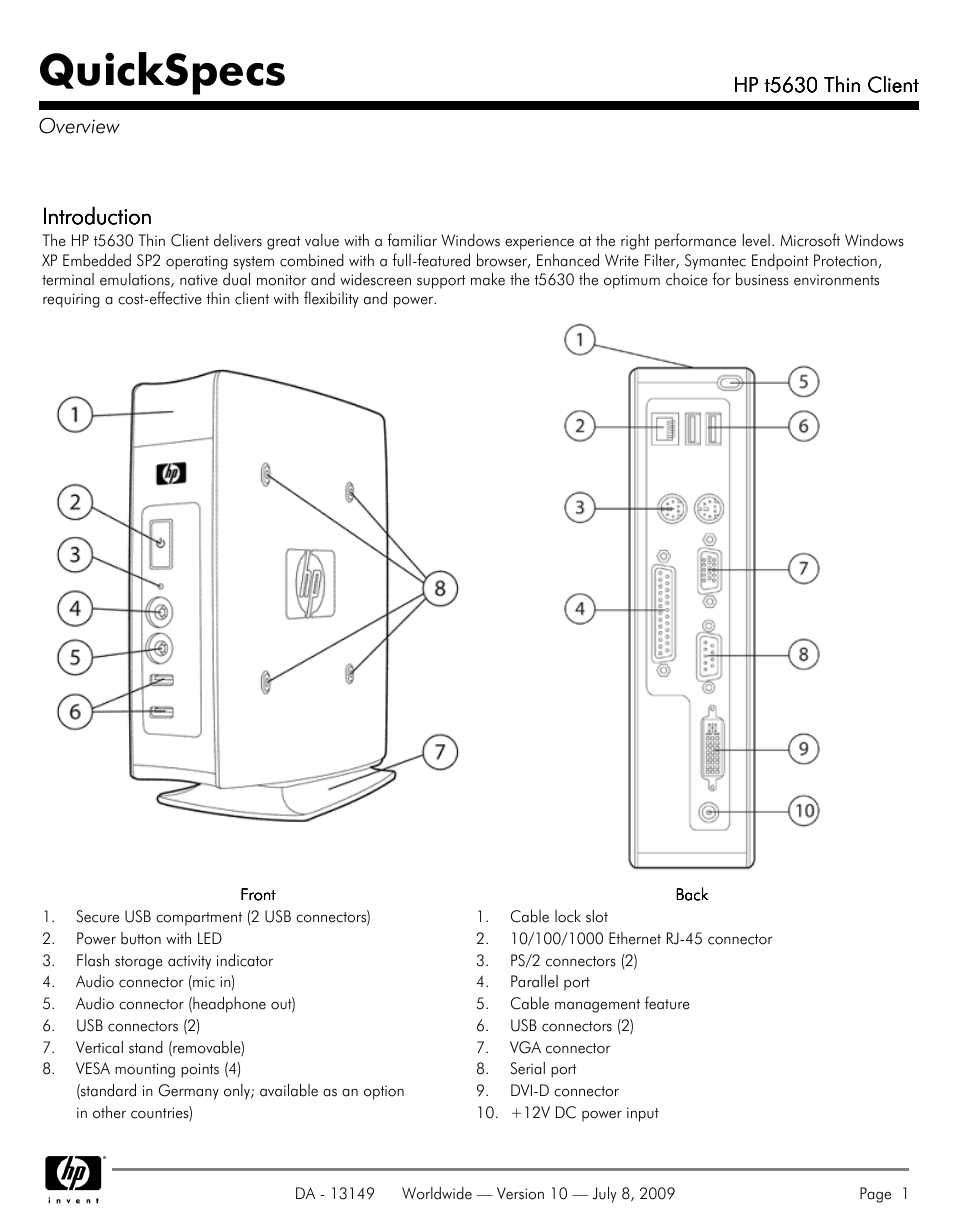 hight resolution of hp ps2 to usb wire diagram