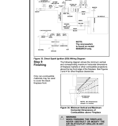 heat glow wiring diagram wiring diagram featured heat n glo wiring diagram heat glow wiring diagram [ 954 x 1235 Pixel ]