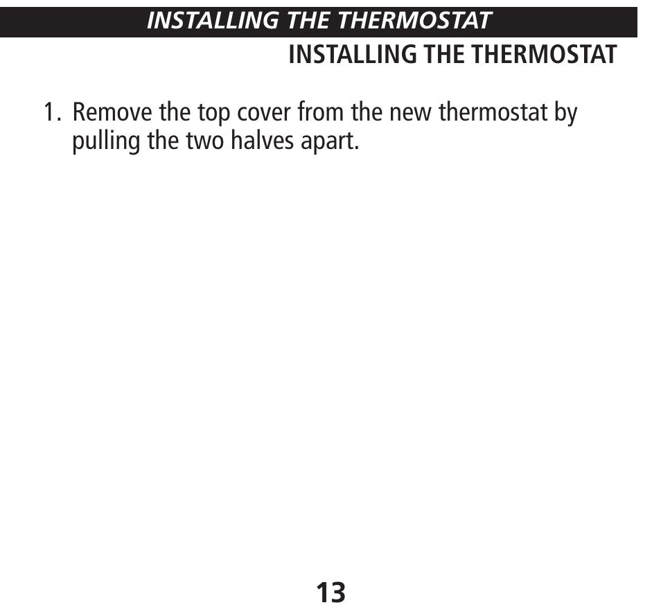 medium resolution of 40170 hunter thermostat wiring all kind of wiring diagrams u2022 hunter 40170 thermostat wiring diagram