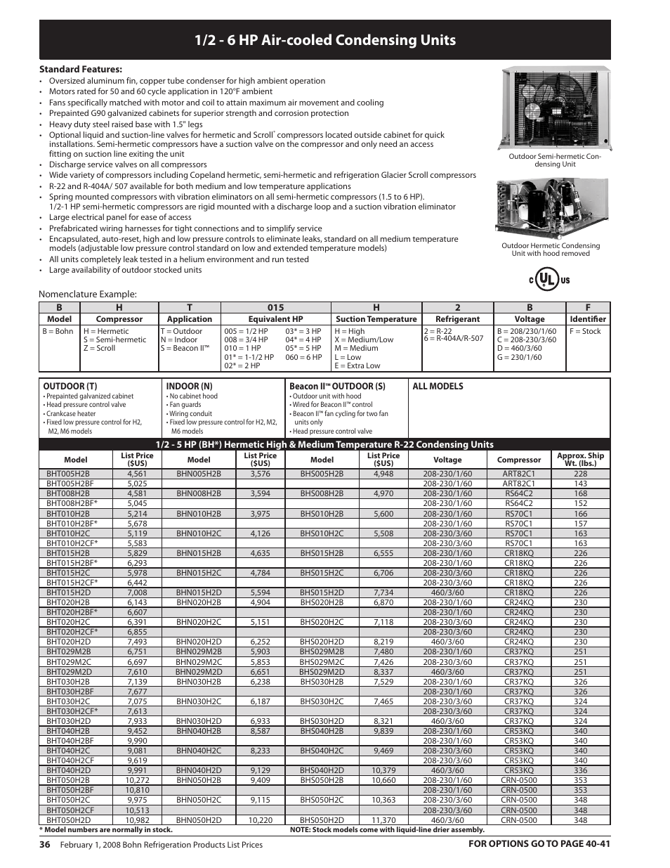 Tyler Refrigeration Manuals Wiring Diagrams