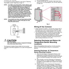 Honeywell Heat Pump Thermostat Wiring Diagram Rth6350 Pt Cruiser 2002 Prestige Models ~ Elsavadorla