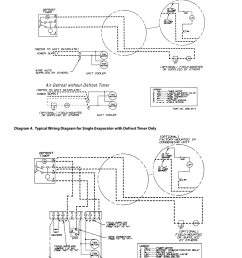 in model wiring walk diagram cooler bohn bht030h2b wiring diagram bohn walk in freezer wiring diagram bohn walk in freezer wiring diagram [ 954 x 1235 Pixel ]