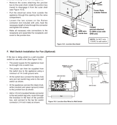 hearth and home technologies heat glo sl 550tr d user manual page 41 74 also for heat glo sl 950tr d heat glo sl 750tr d [ 954 x 1235 Pixel ]