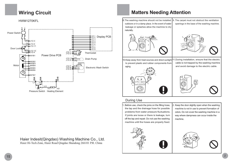 hight resolution of haier washing machine wiring diagram wiring libraryhaier washing machine wiring diagram