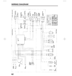 wiring diagram 62 wiring diagram honda eu3000is user manualwiring diagram 62 wiring diagram honda [ 954 x 1261 Pixel ]