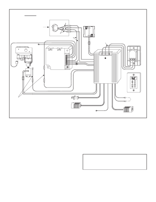small resolution of for units without factory installed rocker switch hearth and home technologies wsk mlt user manual page 4 7