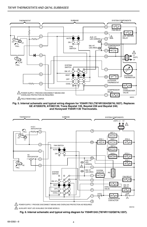 heater schematic diagram wiring diagram schematic