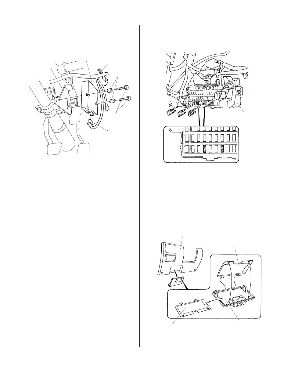 hight resolution of honda freed fuse box