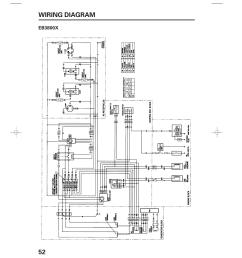 honda eb5000 wiring diagram [ 954 x 1261 Pixel ]