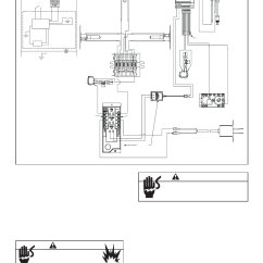 Wiring Diagram For Electric Underfloor Heating Pioneer Avh 280bt Softwareupdate Heat Glo All Data Today N Glow