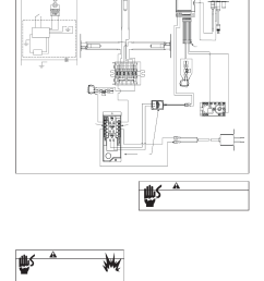 wiring diagram heat glo wiring diagram yer heat flow wire diagram heat glow wiring diagram [ 954 x 1235 Pixel ]