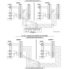 50cc Mini Chopper Wiring Diagram Chevy 350 5 7 Tbi Engine Loncin Best Library
