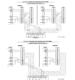 sym cdi ignition wiring diagram on loncin 50cc mini chopper wiring  [ 954 x 1235 Pixel ]