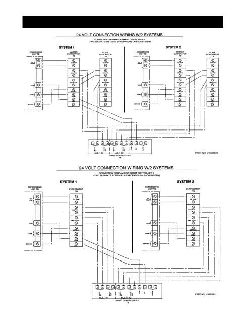 small resolution of sym cdi ignition wiring diagram on loncin 50cc mini chopper wiring