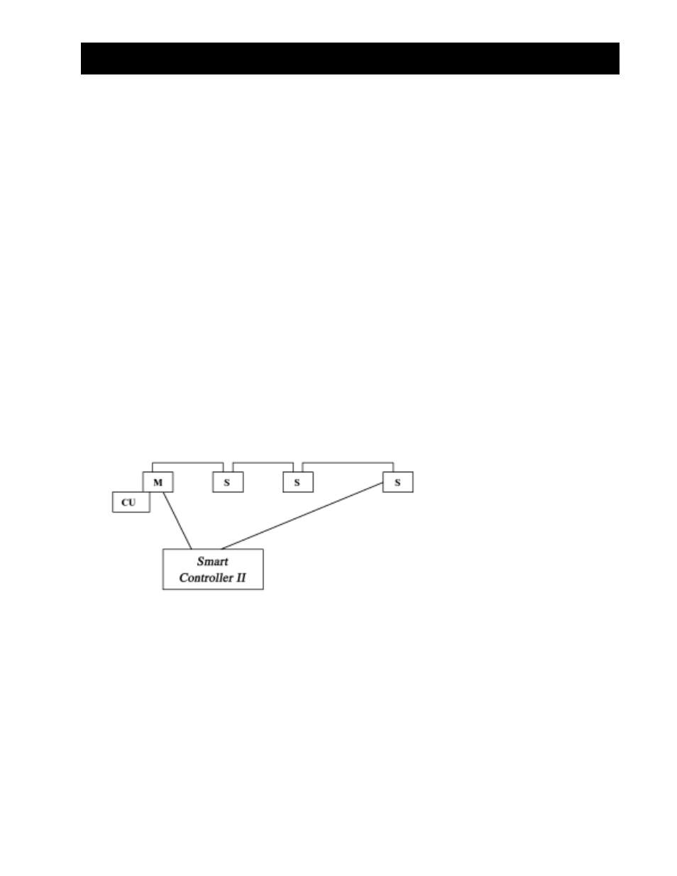 medium resolution of wiring heatcraft refrigeration products beacon ii smart controller h im 80c user manual page 5 24