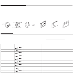 remove old thermostat label wires hunter fan 44428 user manual page 20 22 [ 954 x 954 Pixel ]