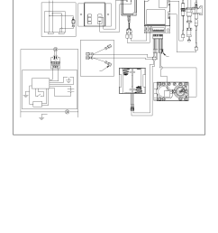for intermittent pilot ignition ipi wiring hearth and home technologies gas stove l corner trc user manual page 36 40 [ 954 x 1235 Pixel ]