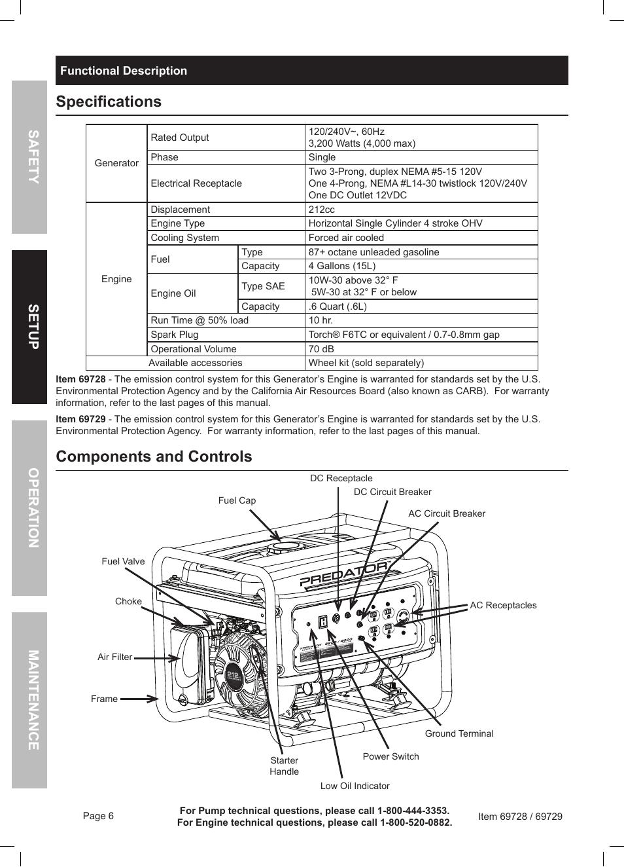 7000 Watt Onan Generator Wiring Diagram Onan Generator