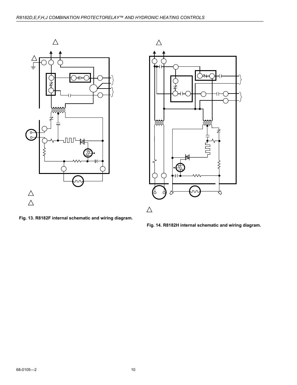 wiring diagram suzuki h20a wiring diagram detailed 1995 Suzuki Wiring-Diagram honeywell r8182d wiring diagram auto electrical wiring diagram 1995 suzuki wiring diagram wiring diagram suzuki h20a