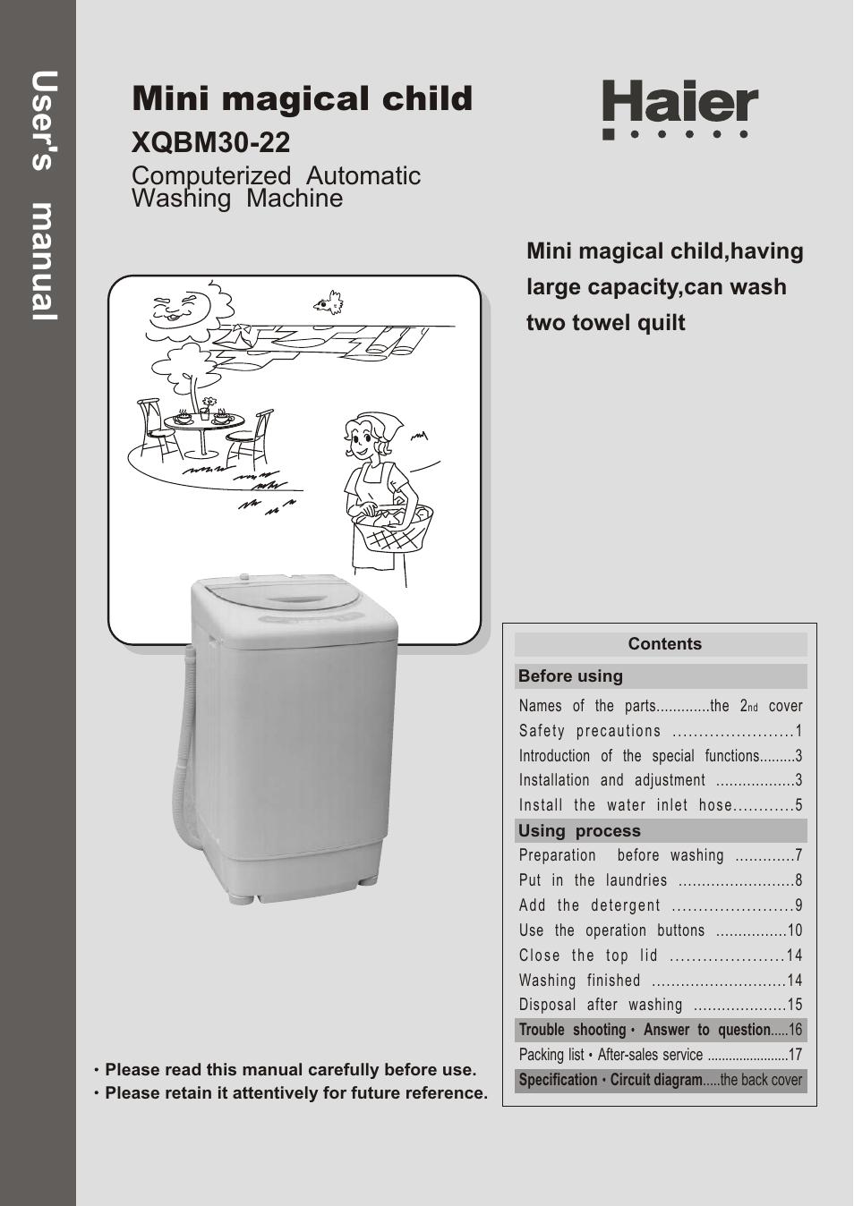 medium resolution of haier washing machine wiring diagram