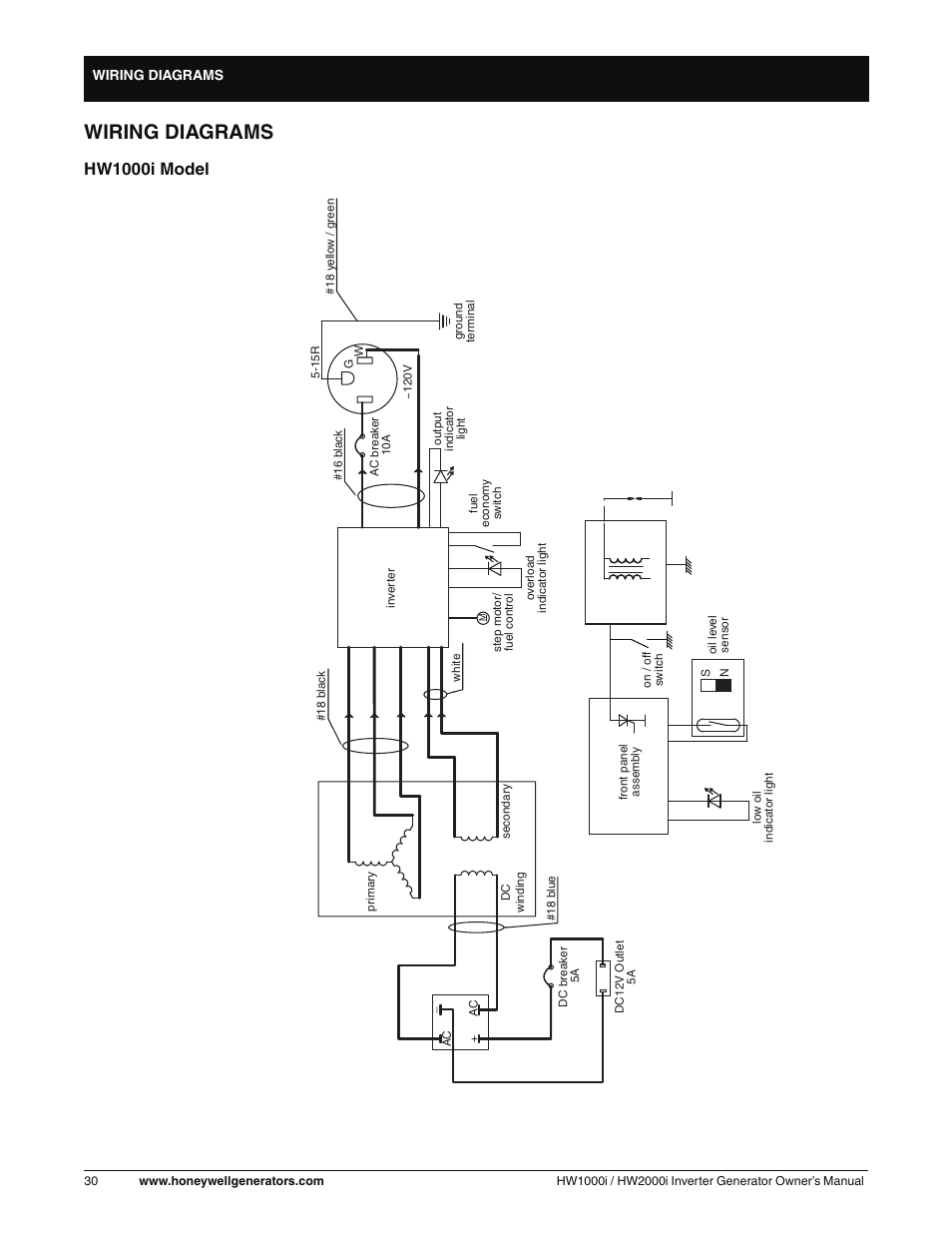related with central boiler wiring diagram cl 17