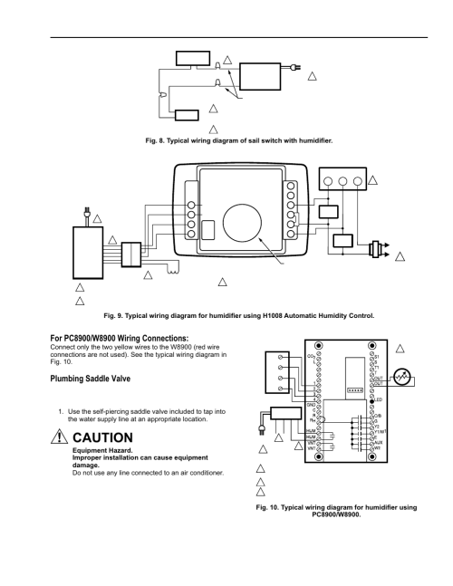 small resolution of honeywell sail switch wiring diagram find wiring diagram u2022 thermostat wiring diagram honeywell humidistat wiring diagram