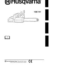 yazoo kees belt diagram within diagram wiring and engine honda gx340 engine carburator honda gx340 engine diagram [ 954 x 1235 Pixel ]