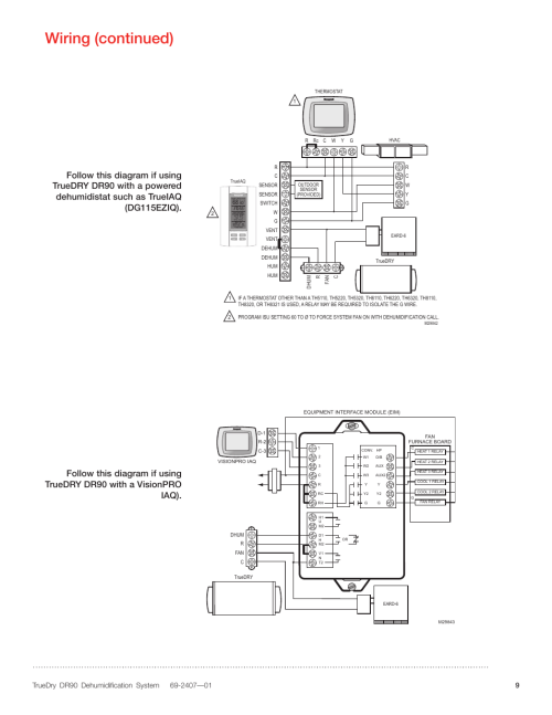 small resolution of dehumidifier wiring schematic