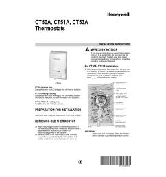 mercury thermostat wiring oil furnace [ 954 x 1235 Pixel ]