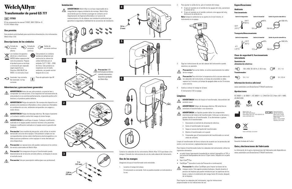 инструкция по эксплуатации User Manual на русском
