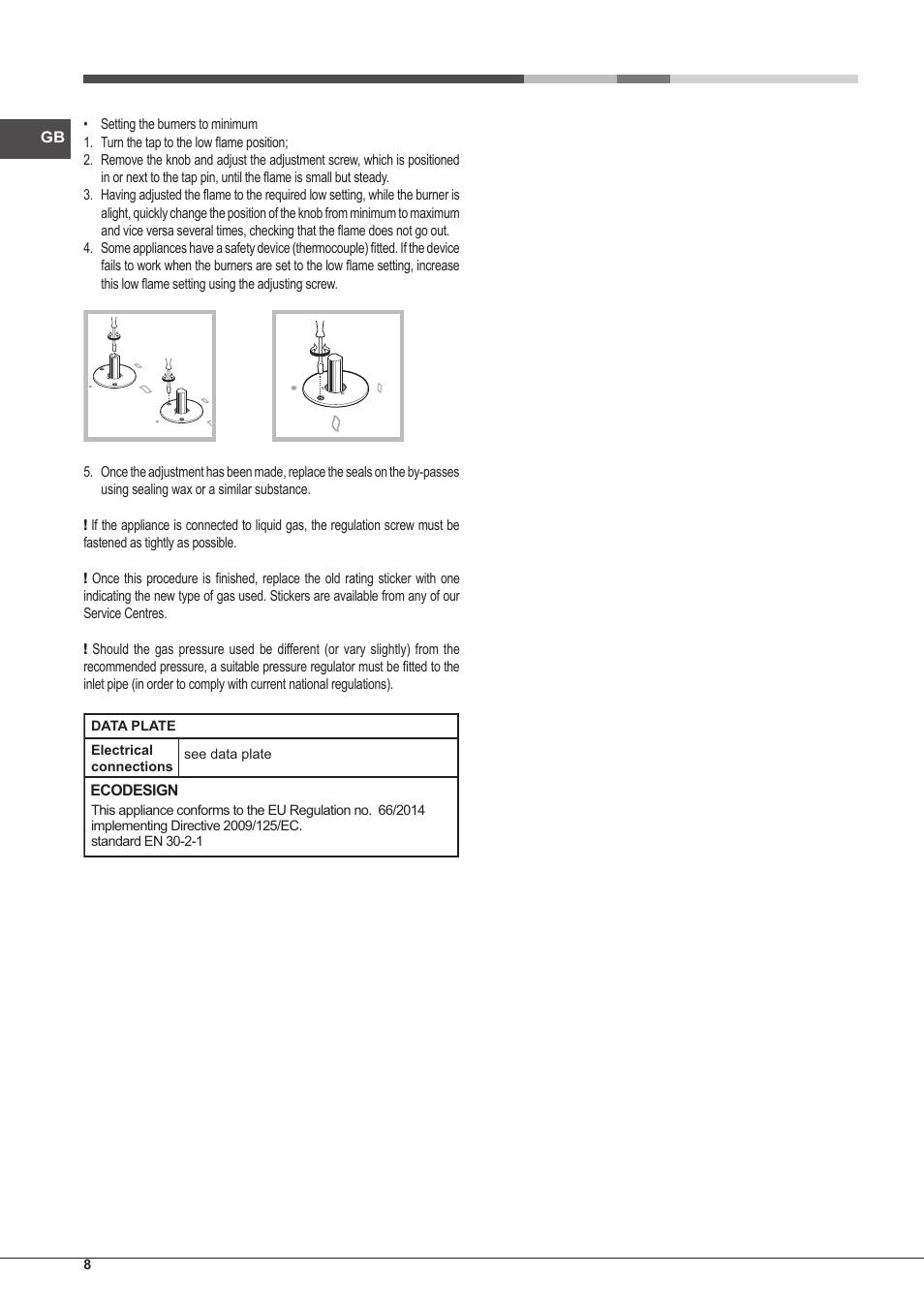 Инструкция по эксплуатации Hotpoint Ariston 641 DD /HA(CH