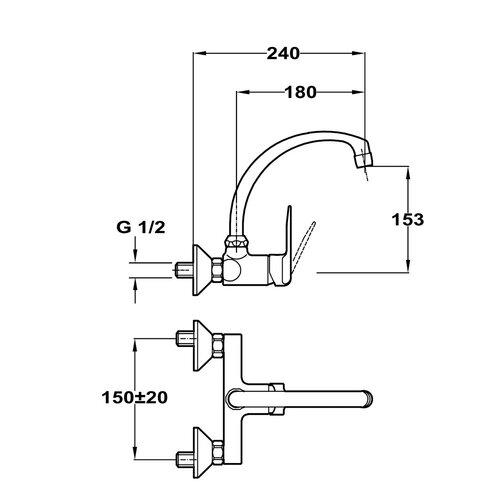 User manual Teka IN 024 (18 pages)