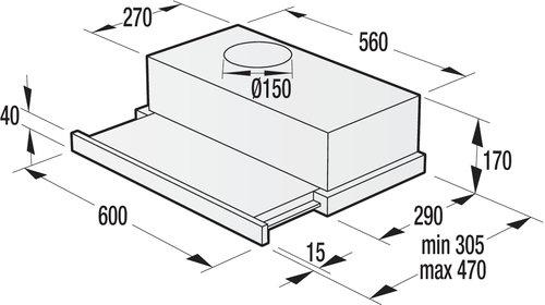 User manual Gorenje BHP623E11X (140 pages)