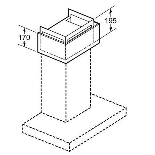 User manual Bosch DSZ6240 (8 pages)