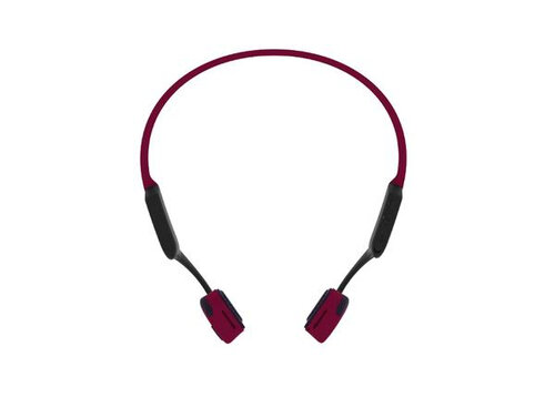User manual Aftershokz Air (4 pages)