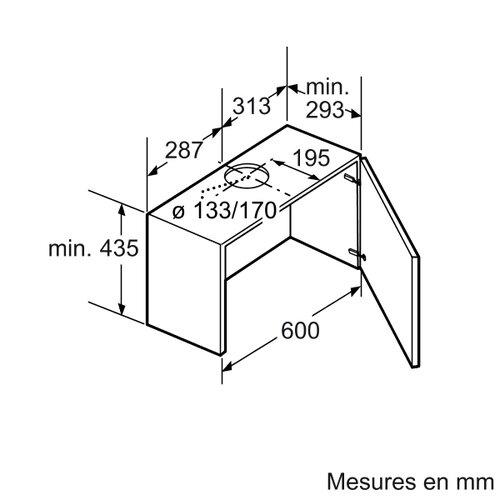 User manual Siemens LI44930 (96 pages)