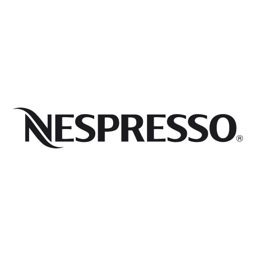 User manual Nespresso Inissia D40 (40 pages)