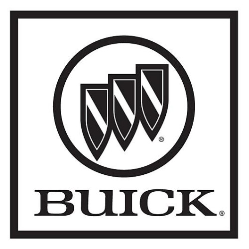 User manual Buick Encore (2013) (368 pages)
