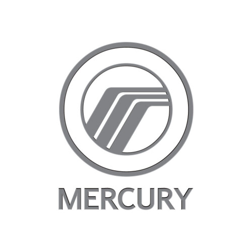 User manual Mercury Grand Marquis (2006) (272 pages)