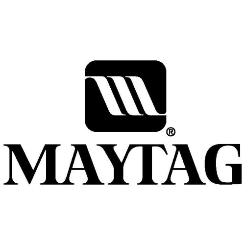 User manual Maytag MVW6230HW (32 pages)